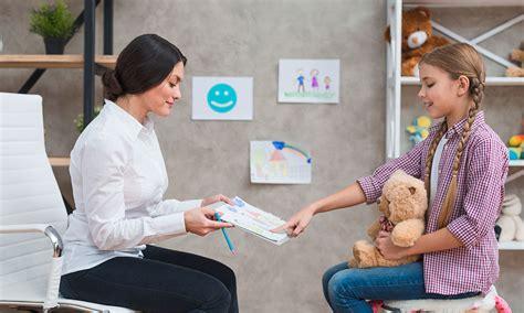 Máster Psicologia infantil y Familiar   MASSTERCURSOS