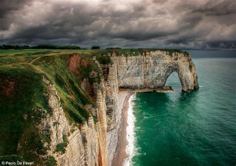 Masters Of The European Landscape   Outdoor Photographer
