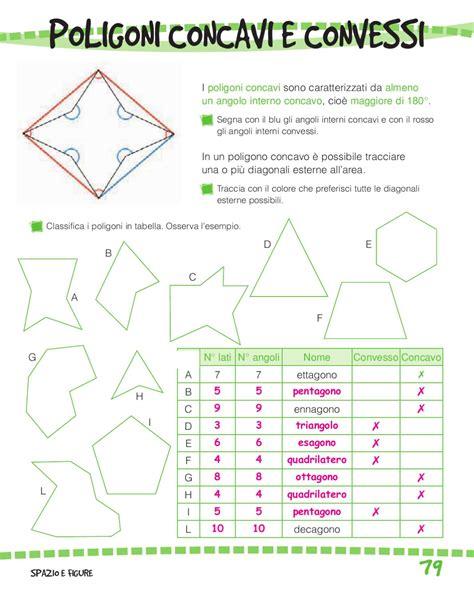 MATEMATICA_E_CLASSE IV by ELVIRA USSIA   Issuu