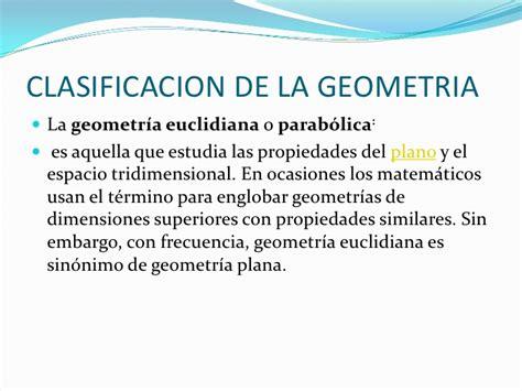 Matematicas. tarea 2. 2
