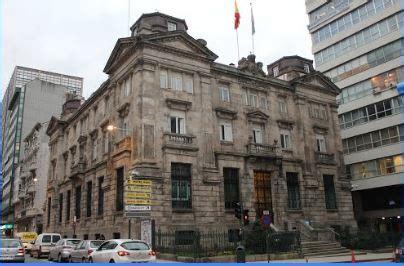 Matemáticas y Economía : Visita virtual al Banco de España