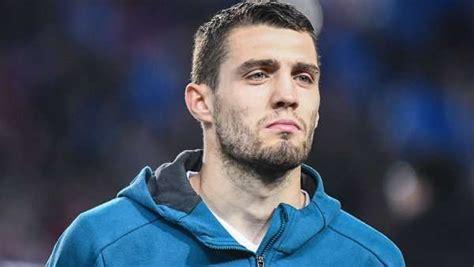 Mateo Kovacic est proche de Chelsea !   Transfert Foot Mercato