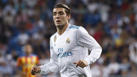 Mateo Kovacic podría salir del Real Madrid por 30  kilos