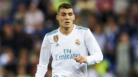 Mateo Kovacic se revela contra el Real Madrid y decide no ...