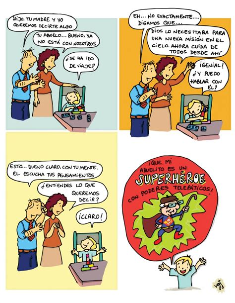Mater Purissima   Mater Purissima. Revista de los amigos ...