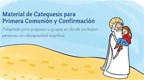 Material de Catequesis   Downciclopedia