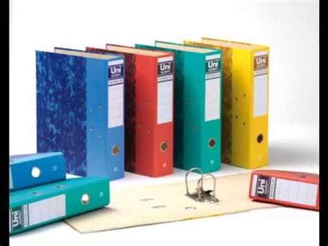 Material de Oficina, papelería online, www ...