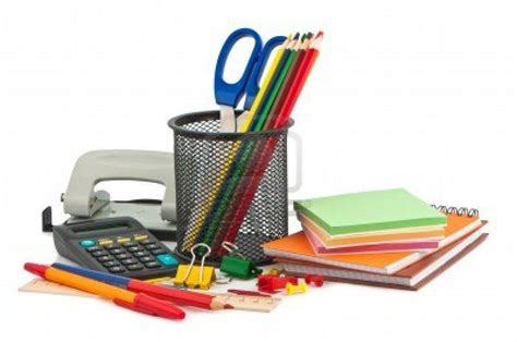 Material de oficina: SERVICIOS de Copy Deas Copistería