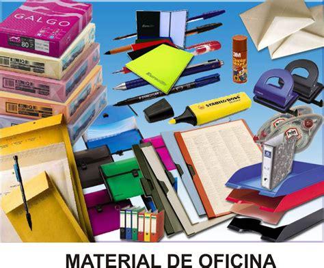 Material de oficina y papelería Torrellano – Elche ...
