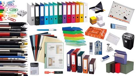 Material De Papelería Y Oficina   $ 15.00 en Mercado Libre