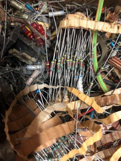 Material Electronica de segunda mano por 1 € en Corbera de ...