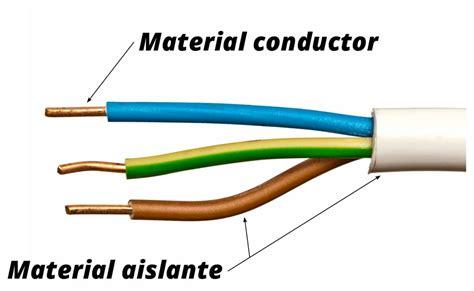 Materiales conductores: qué son, características y ...