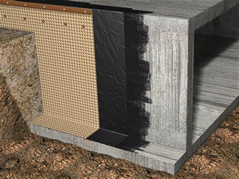 Materiales de construcción ecológicos: Huevera ...