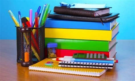 Materiales de Oficina   Inter office