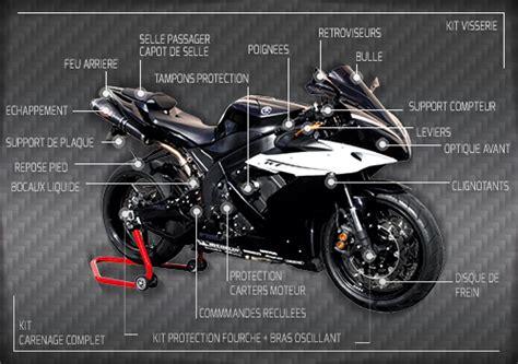 materiel moto   Specialiste du materiel pour motard