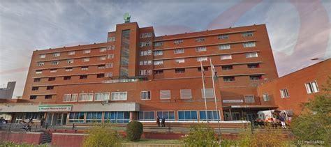 Materno Infantil de Badajoz tem nova ala de Psiquiatria ...