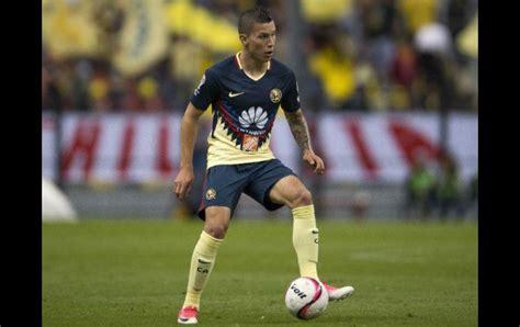 Mateus Uribe, fuera dos semanas por lesión | El Informador ...