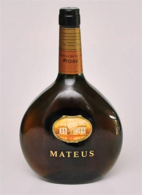 Mateus  wine    Wikipedia