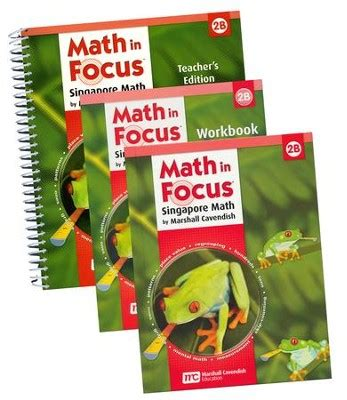 Math in focus grade 2 workbook pdf   hostaloklahoma.com
