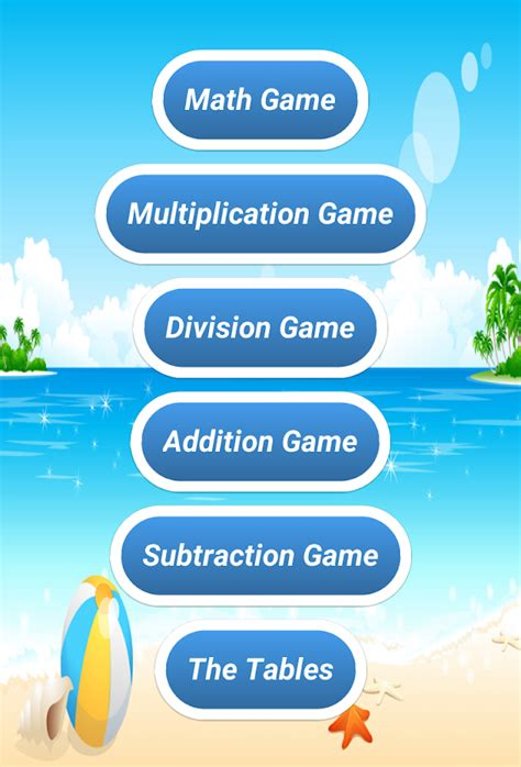 Math Playground   Android Apps on Google Play