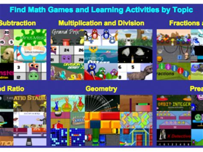 Math Playground Educator Review | Common Sense Education