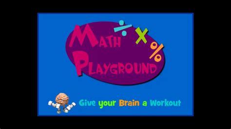 Math Playground Games Run 3 | Games World