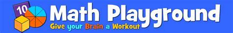 Math Playground | MathPlayground.com