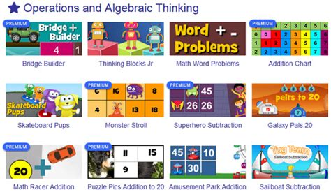 Math Playground & Other Free Online Math Game Options ...