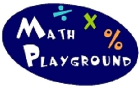 Math Technology Tools   Ludlow Independent Schools