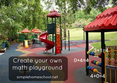 mathematics Archives   Simple Homeschool