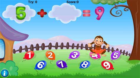 Mathematics: MATHEMATICS FOR YOUNG CHILDREN