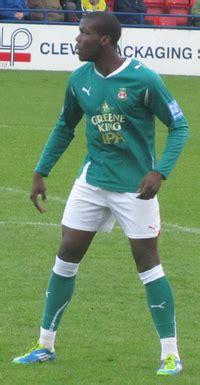 Mathias Pogba   Wikipedia