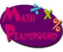 Maths   Room 14