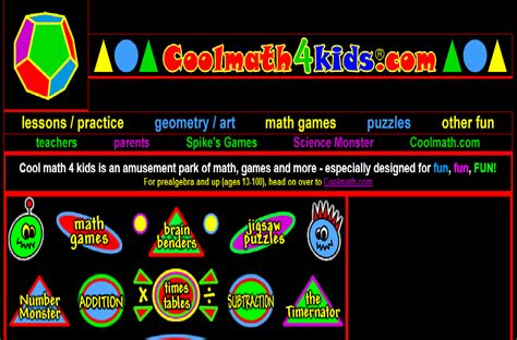 Maths Websites | Ruby s Learning Portfolio!