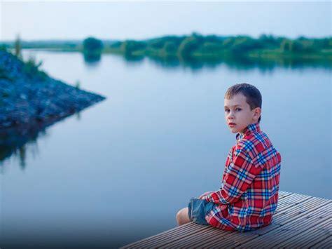 Matilda en… ¿Quien contamina el agua?   Canal Educa