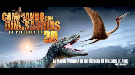 Matisyahu   Live Like A Warrior caminando con dinosaurios ...