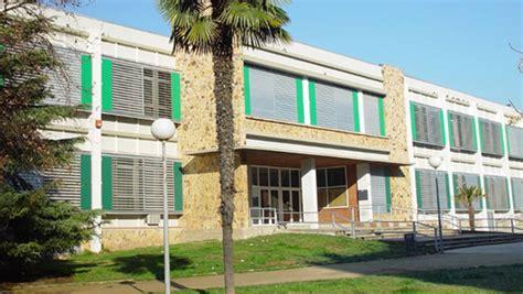 Matpro, una empresa simulada de la Escola Municipal del ...