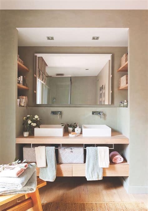 Matrimonio de conveniencia | Diseño de baños, Muebles de ...