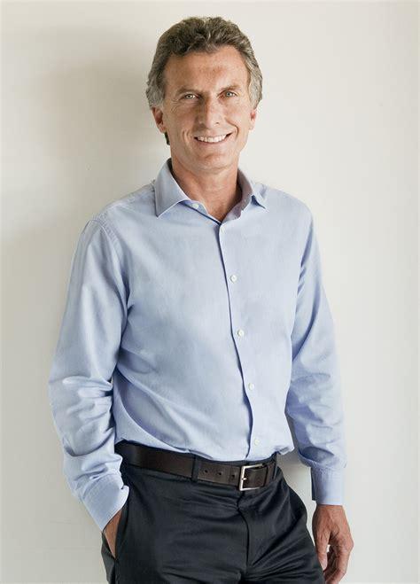 Mauricio Macri   Wikiquote