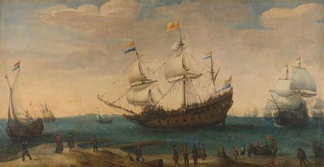 Mauritius  1618 ship    Wikipedia