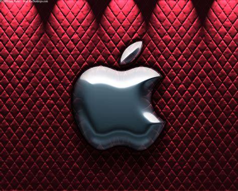 maxalae: Fond dcran informatique apple mac