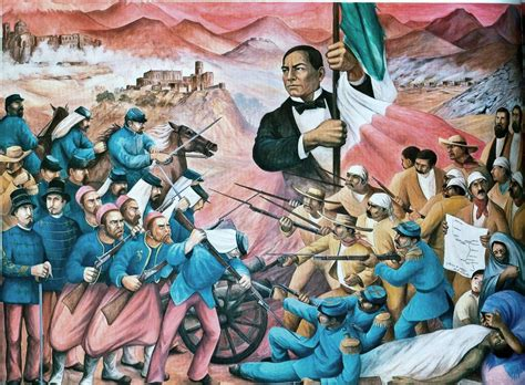 May 5th, Battle of Puebla   Mexican Traditions   Cancun ...