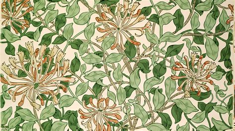 May Morris, the overlooked star of the Arts and Crafts ...