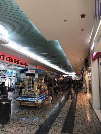 Mayaguez Mall   2020 All You Need to Know BEFORE You Go ...
