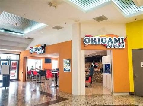 Mayaguez Mall   2021 All You Need to Know Before You Go ...