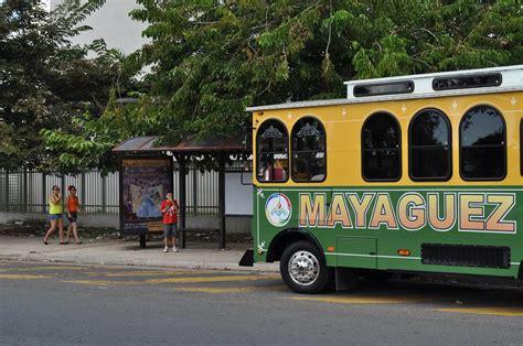 Mayaguez Mall Map   Puerto Rico   Mapcarta