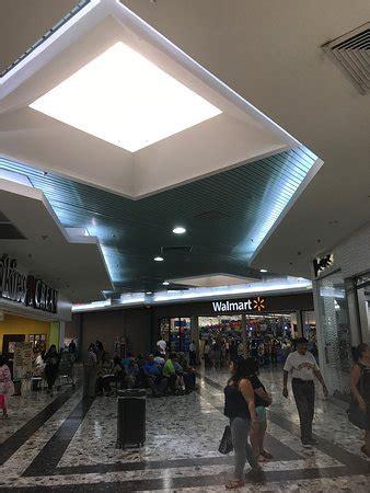 Mayaguez Mall  Mayagüez    2019 Lo que se debe saber antes ...