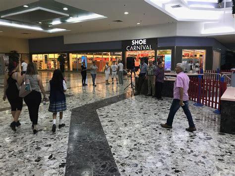 Mayagüez Mall permanece cerrado por paso de la tormenta ...