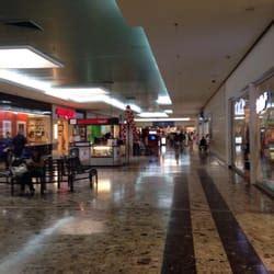 Mayagüez Mall   Shopping Centers   Av. Eugenio María de ...