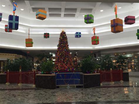 Mayaguez Mall | Xmas, Christmas photos